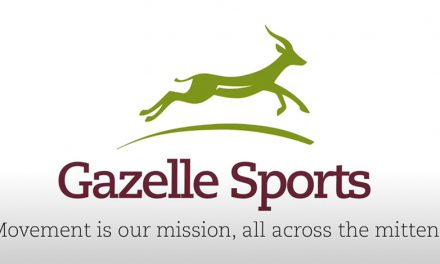 Michigan's Gazelle Sports Appoints First CEO