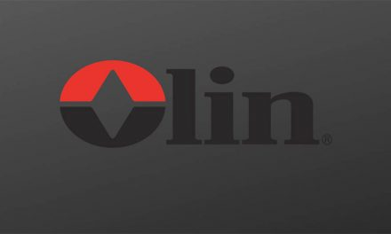 Olin Appoints New CEO
