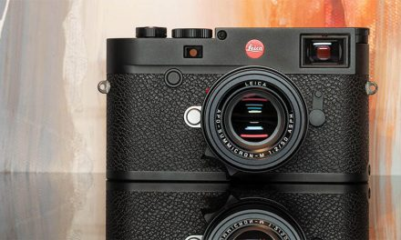 Leica Camera Appoints President, North America