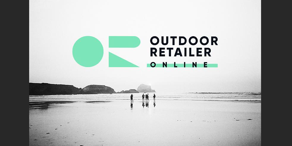 Inside Outdoor Retailer's Online Tradeshow July 21-23