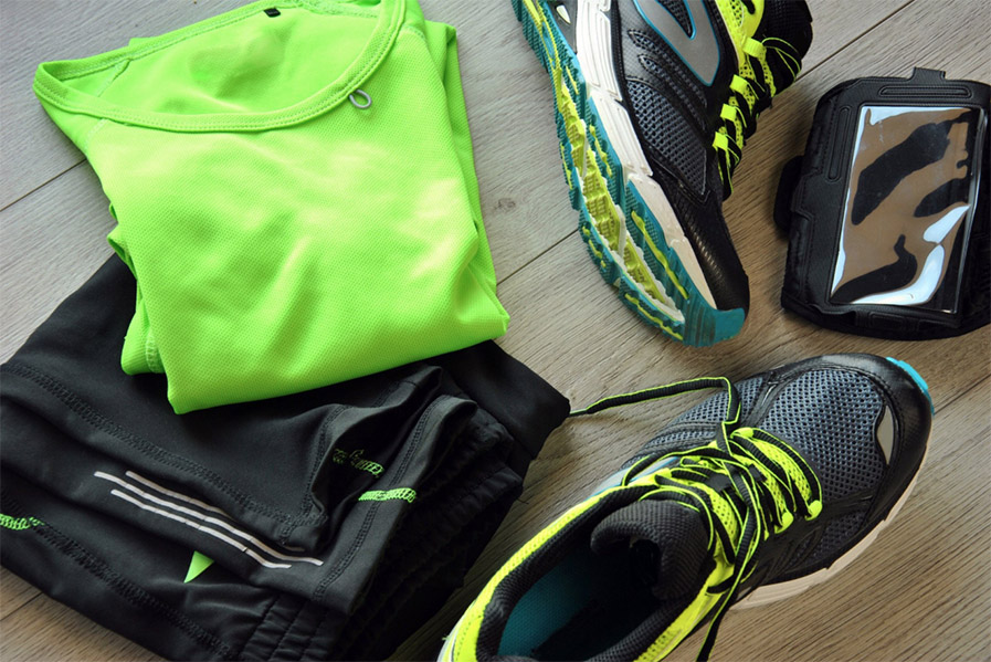 Hibbett Sports Seeing Comps Surge In Q2