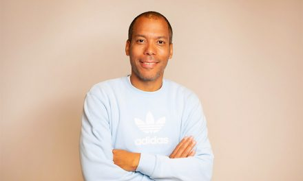 Adidas Appoints General Manager, France
