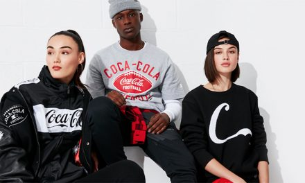 Iconix Brand Group's Debt Ratings Lowered