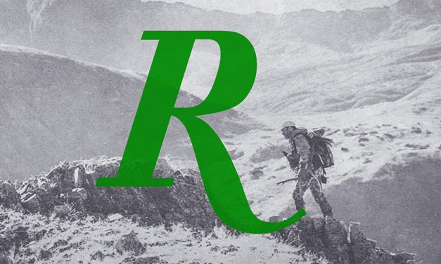 Remington Unable To Avoid Bankruptcy Court