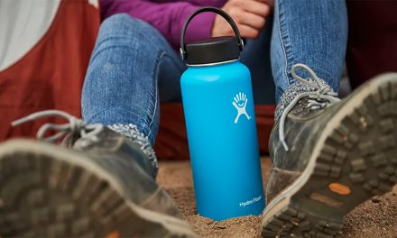 Hydro Flask Expands Leadership Team