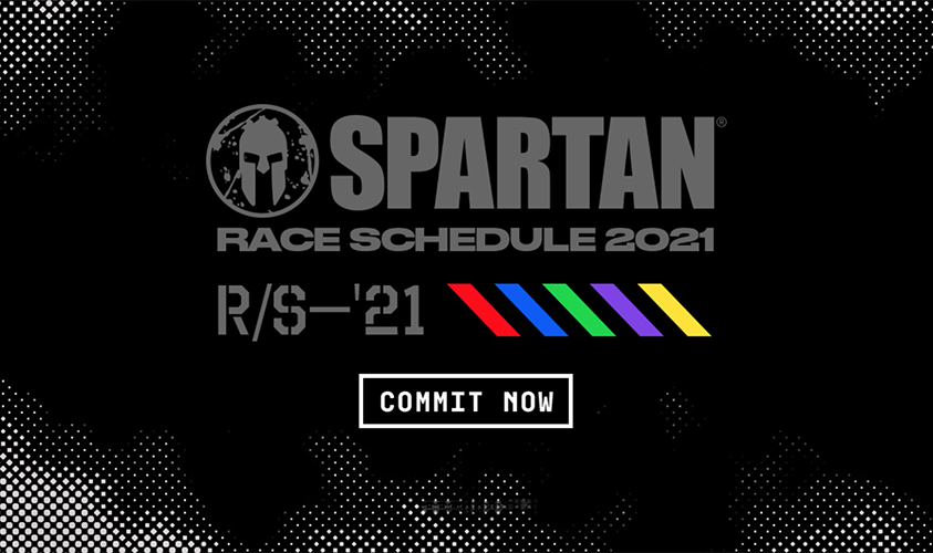 Spartan Race Cancels Rest Of The U.S. 2020 Season