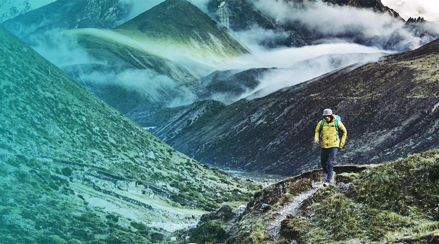 Columbia Sportswear Releases 2019 Corporate Responsibility Report