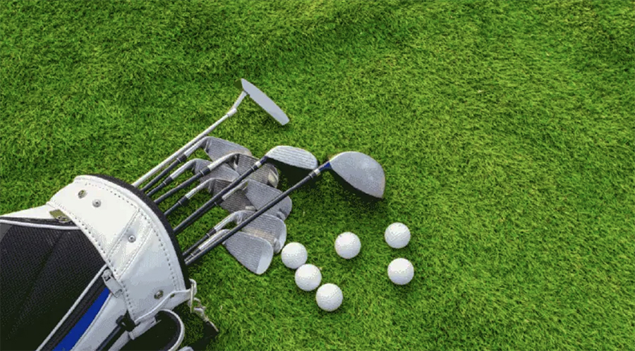 NPD Report: June Golf Equipment U.S. Sales Jump 51 Percent