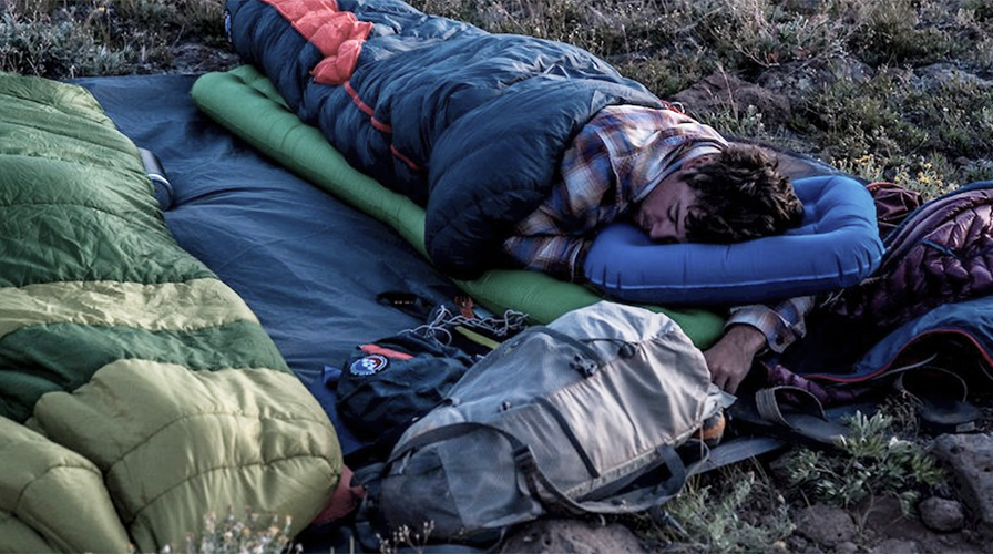 Big Agnes Adds New Distribution Partners In Europe