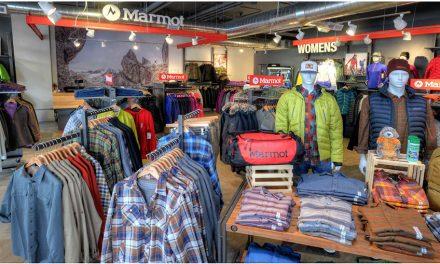 Newell Brands Sees 20 Percent Sales Drop In Outdoor & Recreation Segment