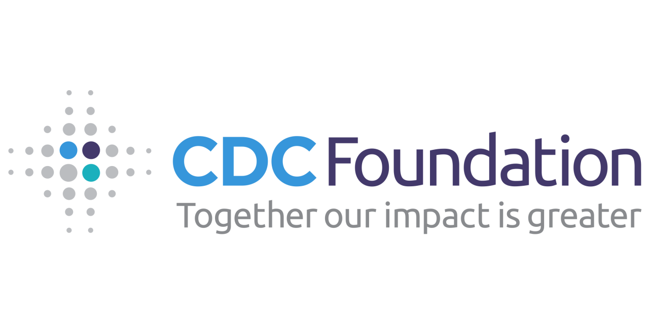 Dick's Announces Donation Of Nearly $800,000 To The CDC Foundation