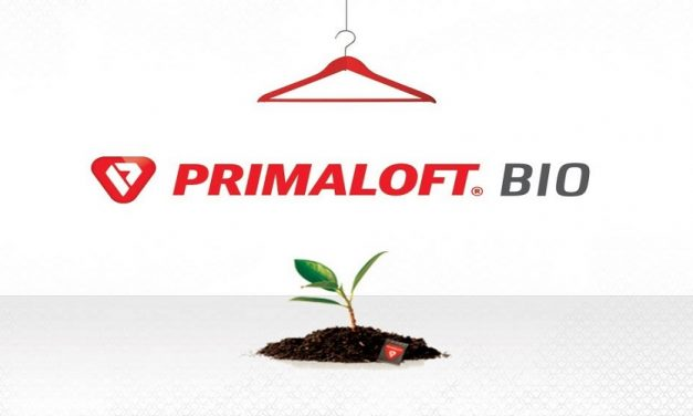 PrimaLoft Inks Global License Agreement With Fiberpartner