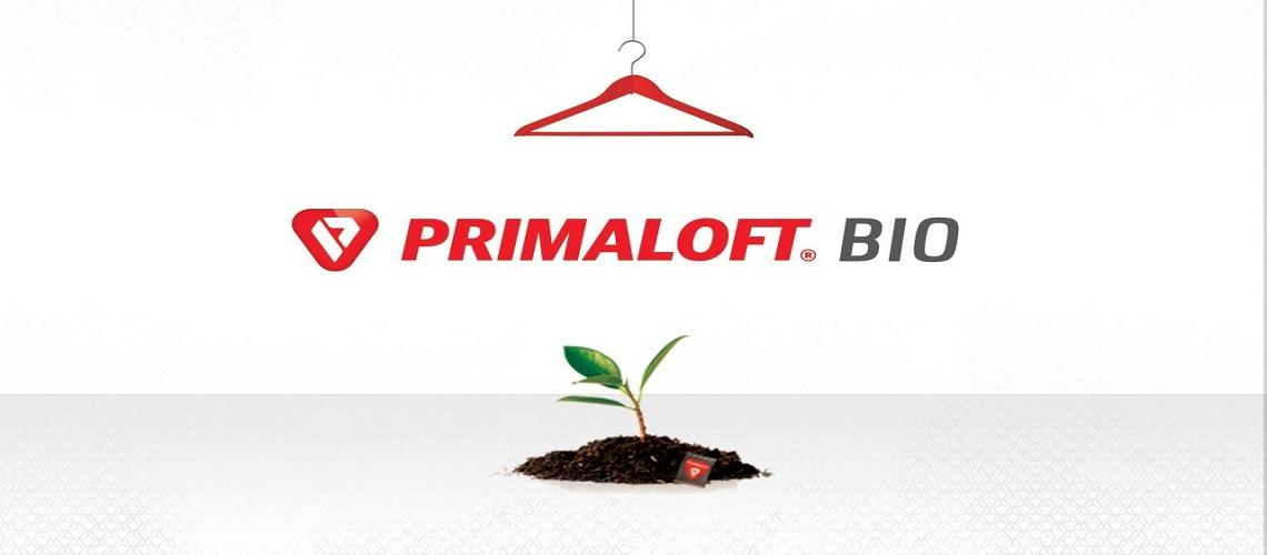 PrimaLoft Inks Global License Agreement With Fiberpartner
