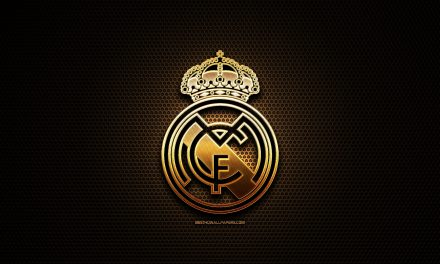 Real Madrid CF And Legends Announce Omnichannel Retail Program