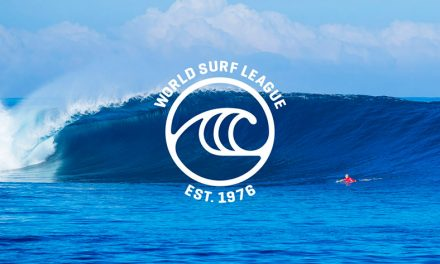 World Surf League Cancels 2020 Season