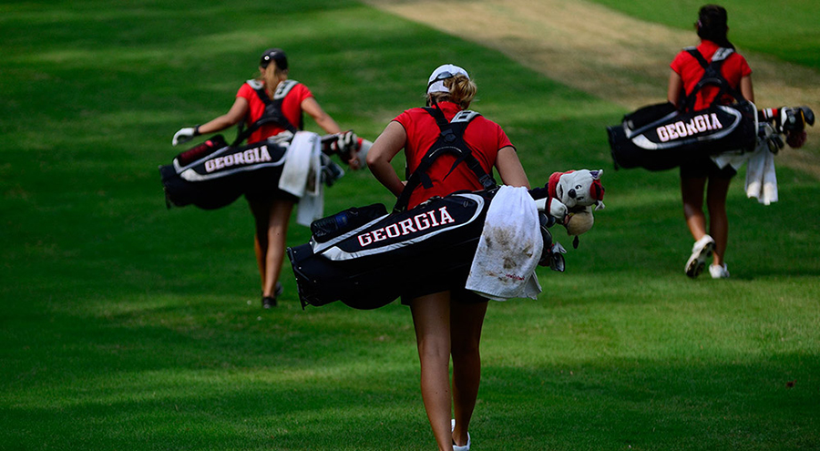 Golf Rounds Climb Double-Digits In June