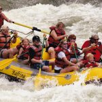 Colorado Water-Related Outdoor Recreation Generates Over $18 Billion Annually