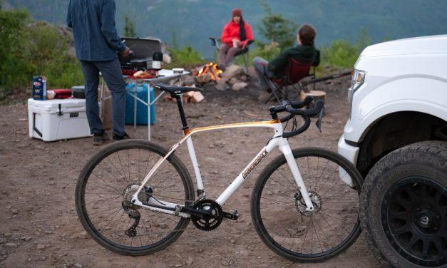 Diamondback Expands Haanjo Gravel Bike Collection