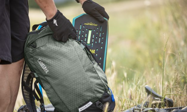 CamelBak Reimagines Spring 2021 Bike Collection With New Pro Series Bike Packs