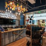 Salt Life Opening Owned-Retail Stores in Southeast