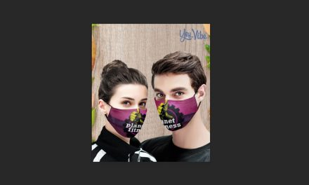 Planet Fitness Adjusts Mask Requirement To Not Include Active Workouts