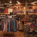 Boot Barn Gets E-Comm Lift in Fiscal Q1 To Partially Offset Retail Store Decline