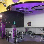 Planet Fitness Posts Q2 Loss As Revenues Fall 78 Percent