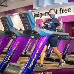 Planet Fitness Sees Surprise Q2 Growth In Member Joins At Opened Stores