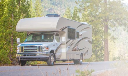 Camping World Triples Q2 Net Income On 9 Percent Sales Gain