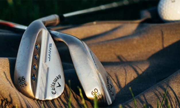 Callaway Hit By Q2 COVID-19 Restrictions; Takes Wolfskin Charge, Cancels Dividend