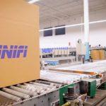 Unifi Posts Loss In Q4