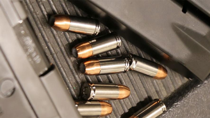 Sierra Bullets Appoints New President
