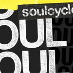 SoulCycle To Launch Outdoor Cycling Classes