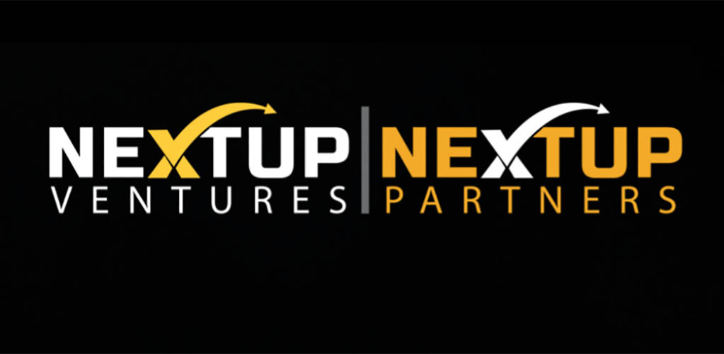 Sports Industry Execs Launch NextUp Ventures And NextUp Partners