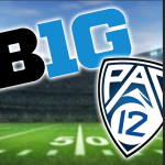 Big Ten and Pac-12 Become First Power 5 Conferences To Postpone Football