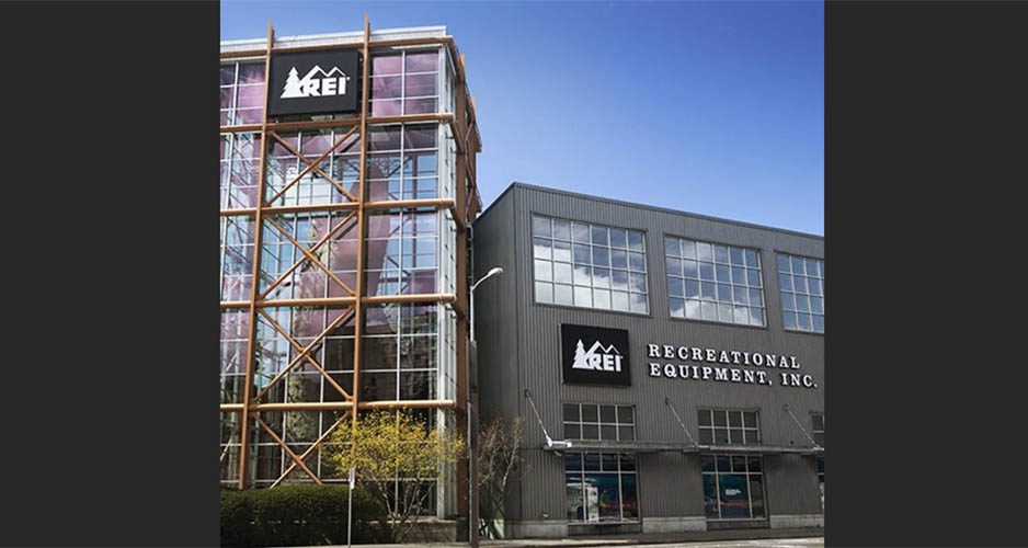 REI To Pursue Headquarters Sale, Looks To Scale Remote Working