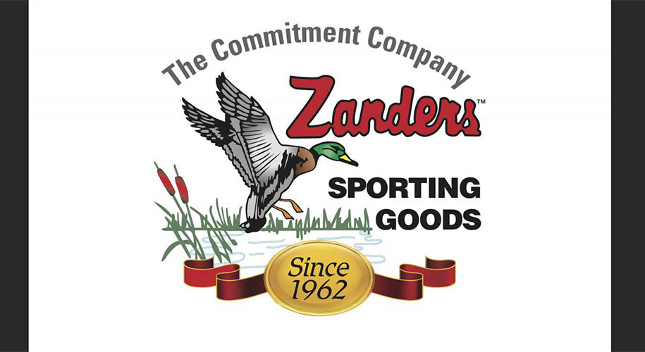 Zanders Sporting Goods Hires Operations Manager