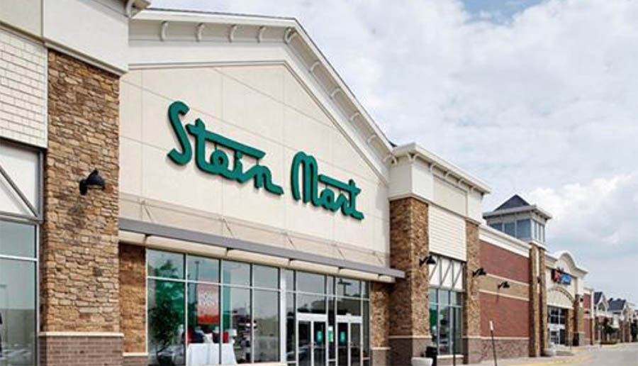 Stein Mart To Liquidate All Stores In Bankruptcy