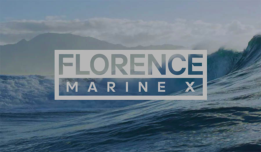 Hurley Family Launching Apparel Line With John John Florence