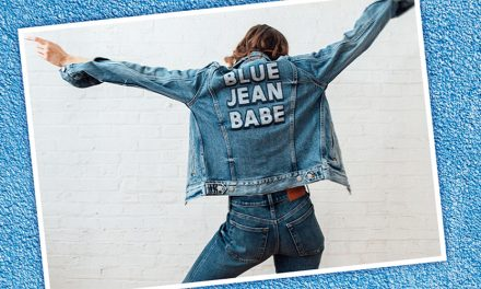 Simon, Authentic Brands To Acquire Lucky Brand