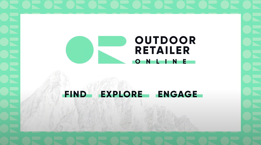 Taking Vendors And Retailers' Pulse On OR's Virtual Tradeshow