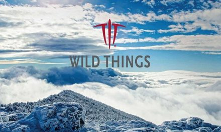 Wild Things Gear Sold To National Safety Apparel