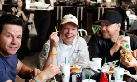 Bass Pro Memphis Pyramid To Open Wahlburgers Wild Restaurant