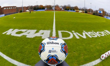 Division III Presidents Council Cancels Fall Championships