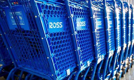 Ross Stores Surprises With Q2 Profit