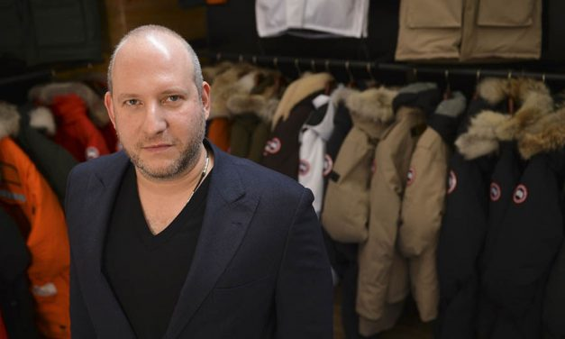Inside The Call: Canada Goose To Accelerate DTC Shift Amid Pandemic
