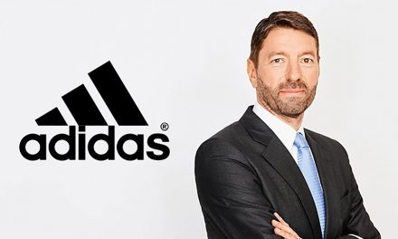 Adidas AG Extends CEO's Appointment Through July 2026