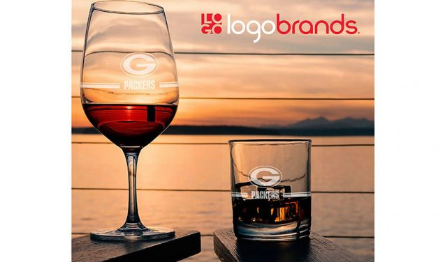 Logo Brands Acquires Boelter Brands Drinkware