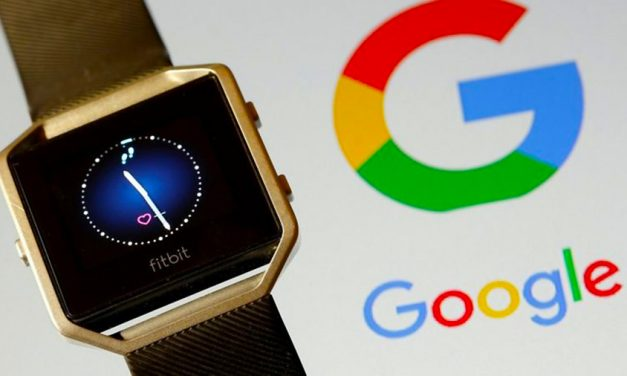 Google Adds Concessions To Support EU Approval Of Fitbit Deal