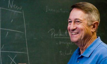 Robert Gore, Inventor of Gore-Tex, Passes Away